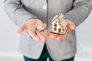 Получение ипотеки с маленькой зарплатой