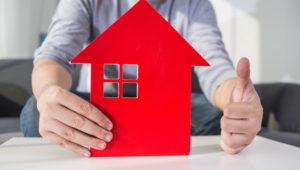 Ипотека с материнским капиталом и без первоначального взноса