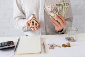 Рефинансирование валютной ипотеки