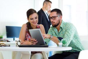 Выбор ипотеки с низкой зарплатой